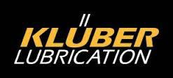 Kluber GRAFLOSCON A-G1 Ultra 8x125 ml Cardridge FLEX